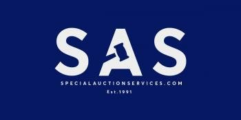 Special Auction Services