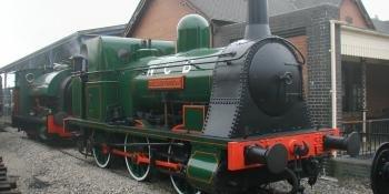 HM165 KR Models