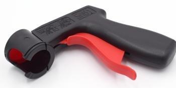 HM164 Gaugemaster Trigger Grip