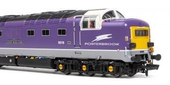 hm166_acc_deltic_porterbrook_!