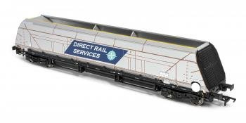 hm166_accurascale_hya_1_drs