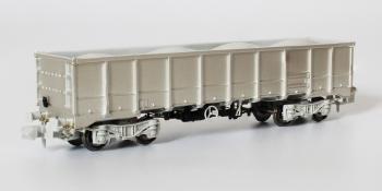 HM166 Revolution Trains JNA