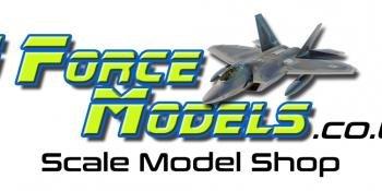 G Force Models