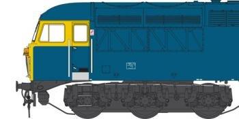 hm168_heljan_class56_blue_1