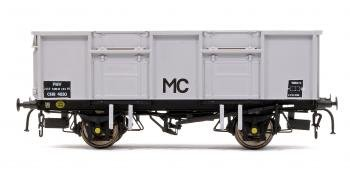 hm167_accurascale_21ton_mineral_rails_MC1