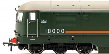 hm169_rails_18000_3