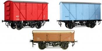 hm169_dapol_10ft_chassis_wagons