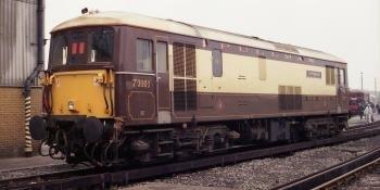 hm169_gaugemaster_73101_1