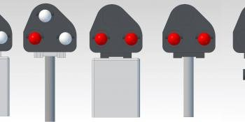 hm168_routemex_shunting_signals