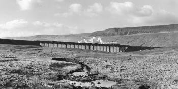 HM168 Railway Realism