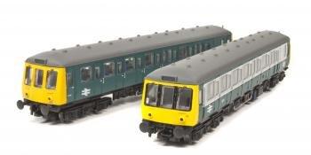 hm169_dapol_122_railcars