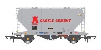 hm169_accurascale_CastlePCA_1