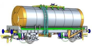 hm169_revolution_trains_TUA_1
