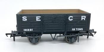 hm170_rapido_trains_uk_secr_2