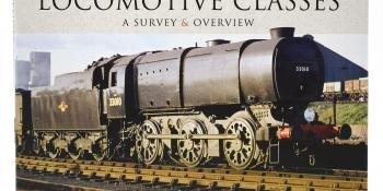 HM169 SR 0-6-0 goods locomotives book