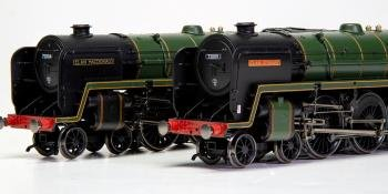hm171_hornby_clans_1