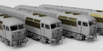 hm170_cavalex_class_56_line-up_4