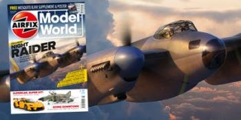 AMW129, August 2021