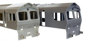 hm171_dapol_7mm_class66_1