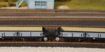 hm170_oxford_rail_pilchard_1