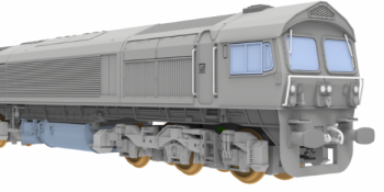 hm171_dapol_n_class_59