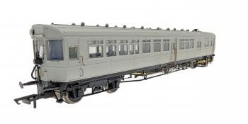 hm171_kernow_steam_railmotor_1