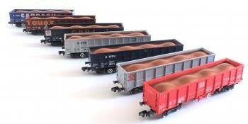 hm171_revolution_trains_n_mma_jna_wagons