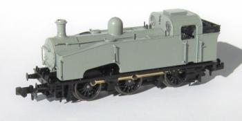 hm172_sonic_j50._flush_ross_pop_valves_and_plated_coal_rail_1