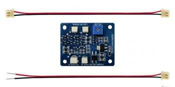 hm172_dccconcepts_ground_signal_control_2