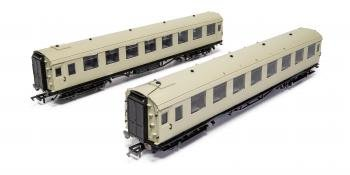 hm173_hornby_maunsell_diners