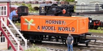 hm174_hornby_a_model_world