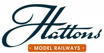 Hattons Model Railways Ltd