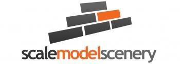 Scale Model Scenery