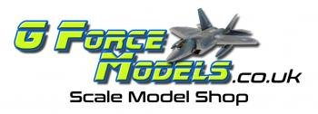 G Force Models