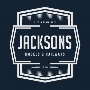Jacksons Model Railways