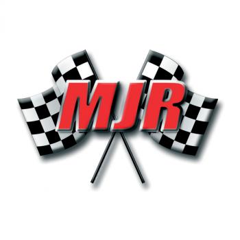 MJR Models and Hobbies