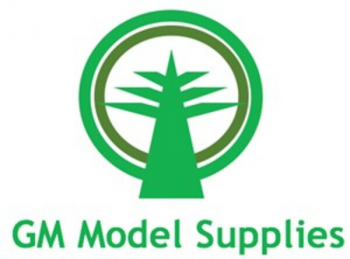 GM Model Supplies