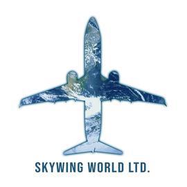 Skywing World